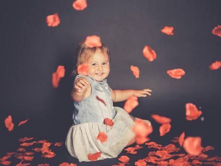 fotografia profesional bebe medellin