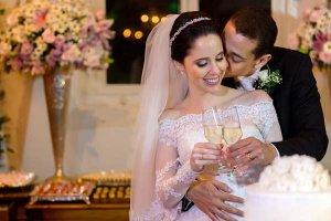 fotografo profesional boda medellin