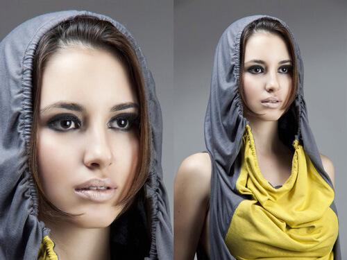 fotografia profesional moda3