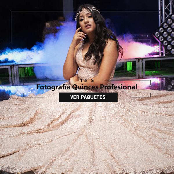 Fotografía Profesional en Medellín, Capturando tu mejor imagen!