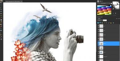 fotografia-profesional-medellin-corel