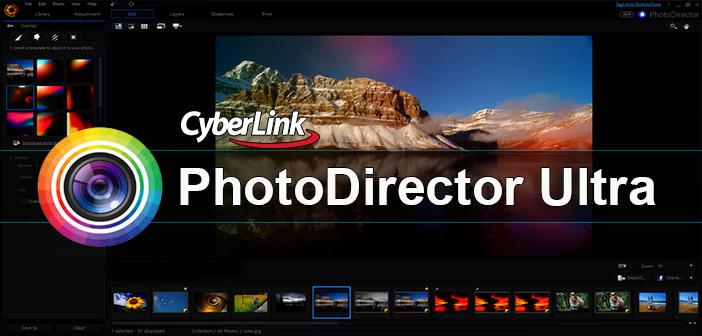 , Programa Profesional de Fotografía