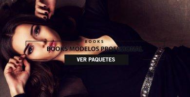 book modelos medellin